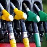 Metro Vancouver Gas Prices Broke Record High Today