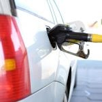 Gas Prices Expected To Pass Record-High $1.557 Across Metro Vancouver This Week