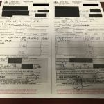 Distracted Driver in New Westminster Gets Caught Twice in 7 Minutes, Fined $736