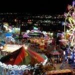 Richmond Carnival 2019
