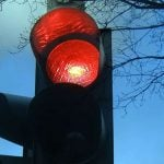 BC Is Updating Red Light Cameras To Ticket Speeders