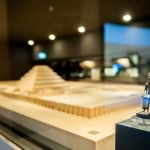 Egypt: The Time Of Pharaohs Exhibition Comes To BC With 4500 Year Old Artifacts
