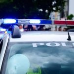 No Charges Laid Against Police Officer Who Put Cash In His Sock During A Raid