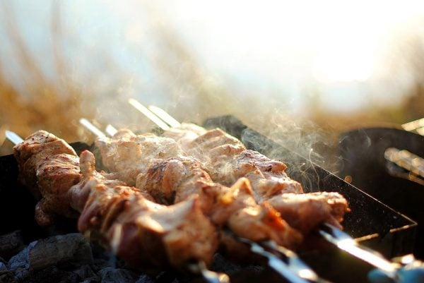 greek summerfest vancouver