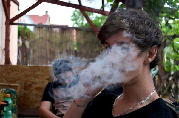 bc cannabis
