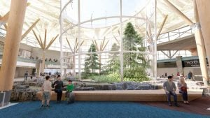 Health Officials Add More YVR Flights To COVID-19 Exposure List