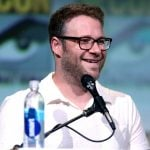 What Should Seth Rogen Say In The Next Translink Announcement?
