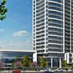 Surrey Is Getting The Second Tallest Building In Metro Vancouver