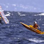 Bathtub Races Vancouver 2018