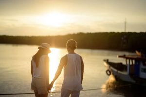 15 Outdoor Date Ideas To Enjoy With Bae This Summer