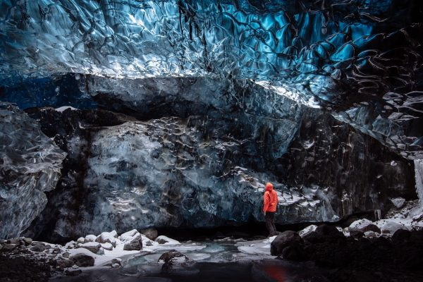 whistler ice caves