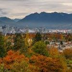 Kits House Autumn Fair Vancouver 2019