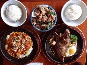 best taiwanese restaurants in richmond