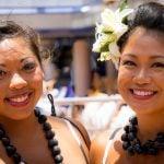 Polynesian Dance & Drink Maple Ridge 2018