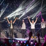 Backstreet Boys Release More Tickets After Selling Out Vancouver Concert