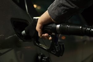 metro vancouver gas prices / paying more for gas