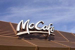 McDonald's Any Size Coffee For $1 Deal Returns For An Entire Month