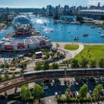 Vancouver Budget 2019: Everything You Need (And Want To Know)