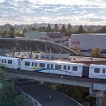 TransLink Is Launching Free Wi-Fi On Entire Metro Vancouver Transit System
