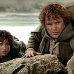 Lord of the Rings Trilogy Marathon Vancouver 2019