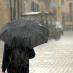 Metro Vancouver Weather Forecast Calling For 60mm Of Heavy Rainfall