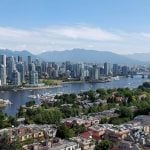 Vancouver Housing Ranked World's Second-Least Affordable Market