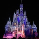 Pint Public House: Disney Trivia 2020