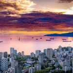 5 Things Vancouver Should Steal From Places Around The World