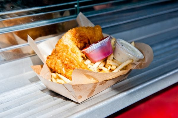best food trucks in vancouver
