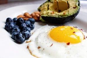 best restaurants for your keto diet