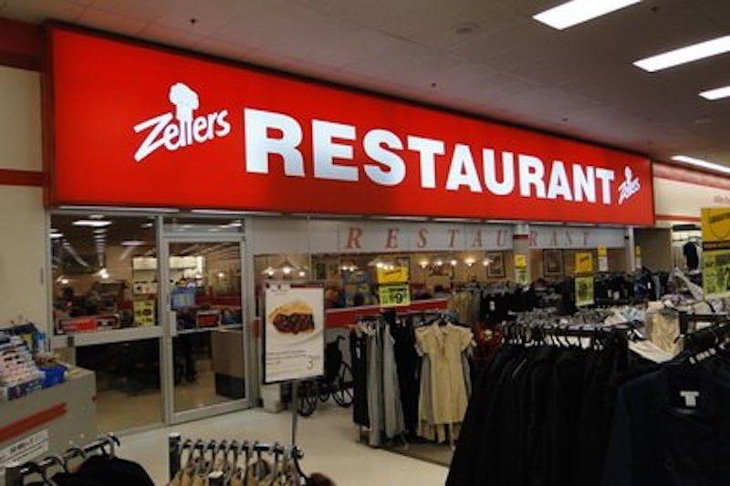 closed metro vancouver restaurants