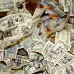 City Of Richmond Ready To Wage War Against Money Laundering