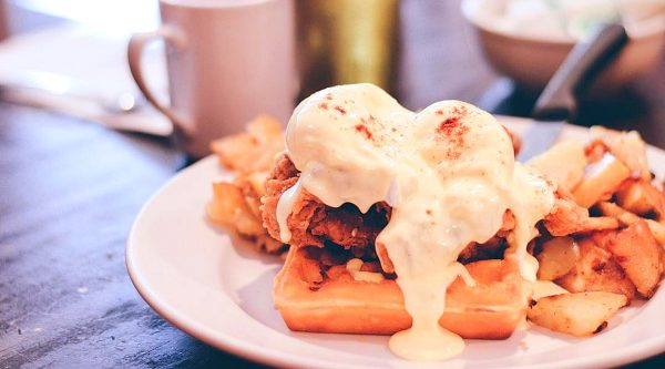all-day breakfast in vancouver