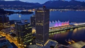 Vancouver events / Worst City For Singles To Buy