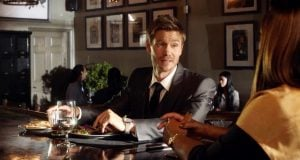 'One Tree Hill' Star Chad Michael Murray Joins The Cast of 'Riverdale'