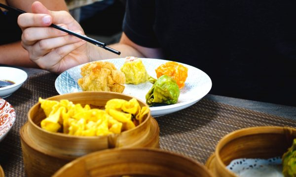 best chinese dishes in vancouver