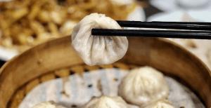 best dumplings in richmond