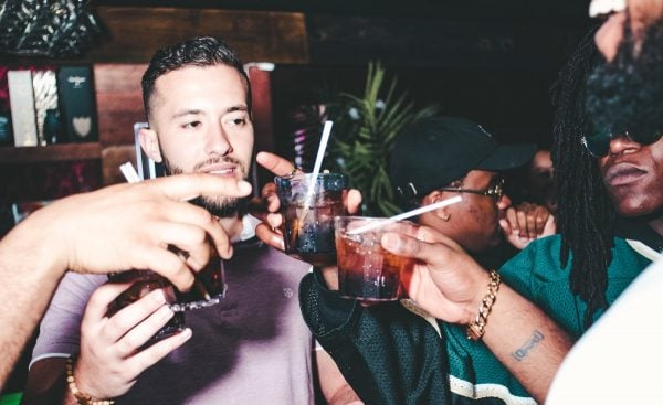 pubs and clubs open late in vancouver
