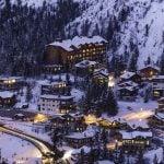 Squamish Might Get A $3.5 Billion Ski Resort In The Near Future