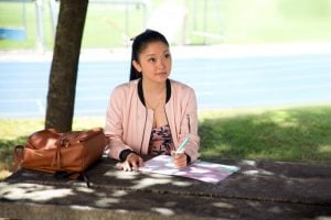 Sequel To Netflix's 'To All the Boys I've Loved Before' To Film in Vancouver