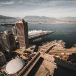 Urban Grind Harbour Centre 2019