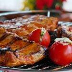 Enjoy Locally-Sourced Food & Craft Beer At The Ubuntu Canteen's Backyard BBQ