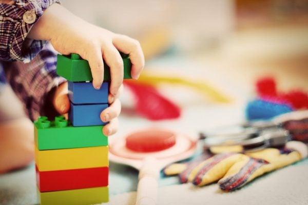 Burnaby Festival Of Learning