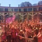 Colour Fest Vancouver 2019