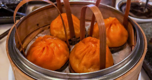 Chinese Restaurants In Metro Vancouver