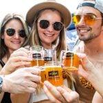 Vancouver Craft Beer Week 2019