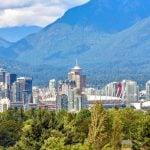 IDENTITY Vancouver 2019