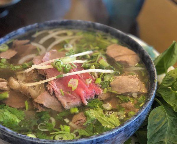 best vietnamese restaurants in vancouver