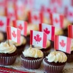 Burnaby Village Museum Canada Day 2019