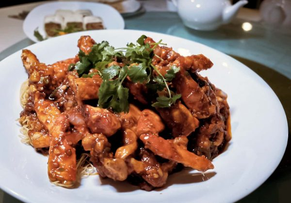 best chinese restaurants in vancouver